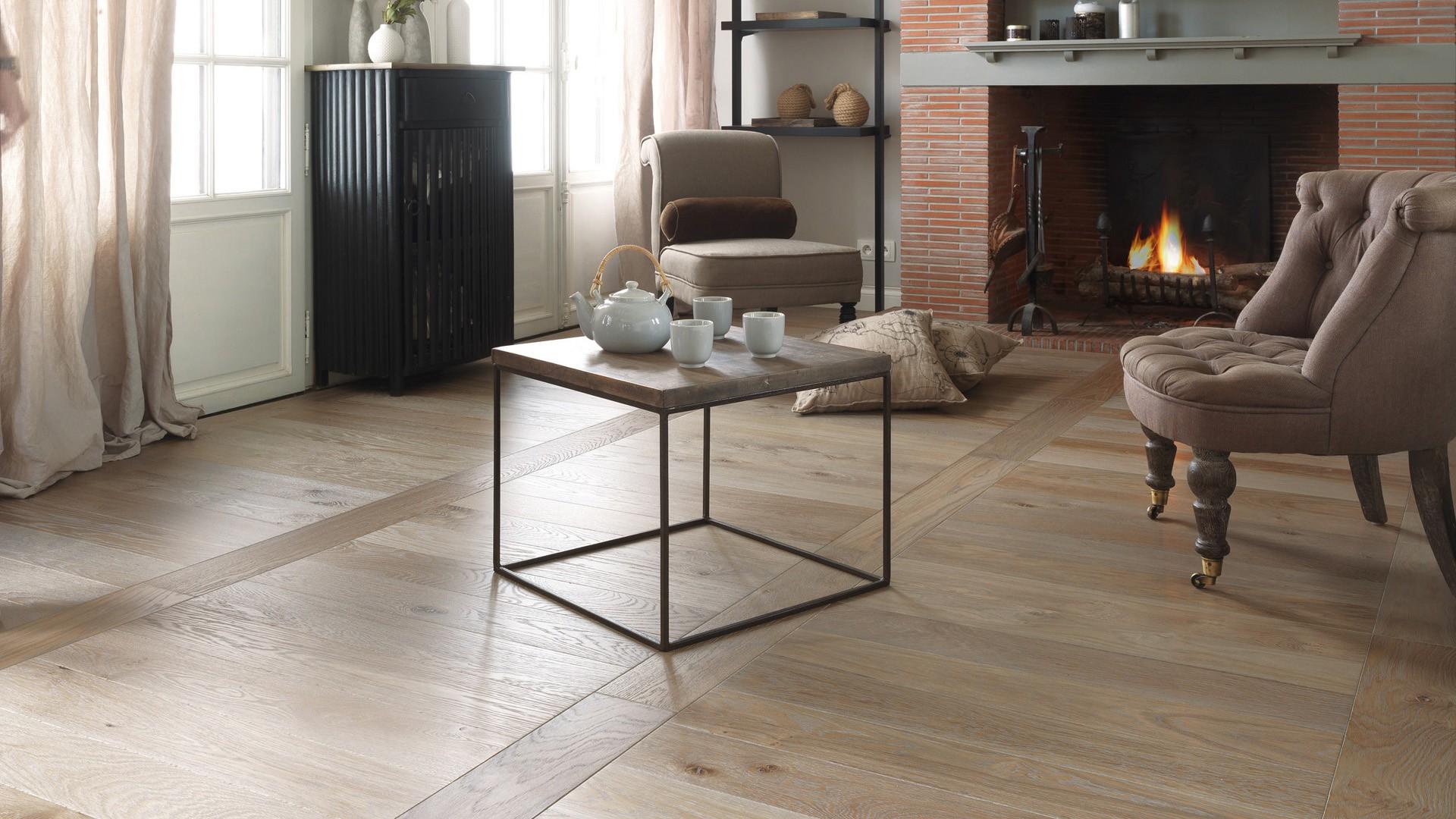 houten vloer schuren in Amsterdam