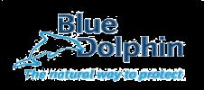 Bleu Dolphin protection
